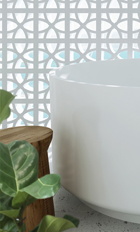 description florencia 1400 freestanding bath | elite tiles
